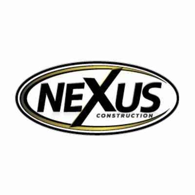 Emplois | Construction Nexus Inc. | Profil de l'entreprise | jackstaff.ca
