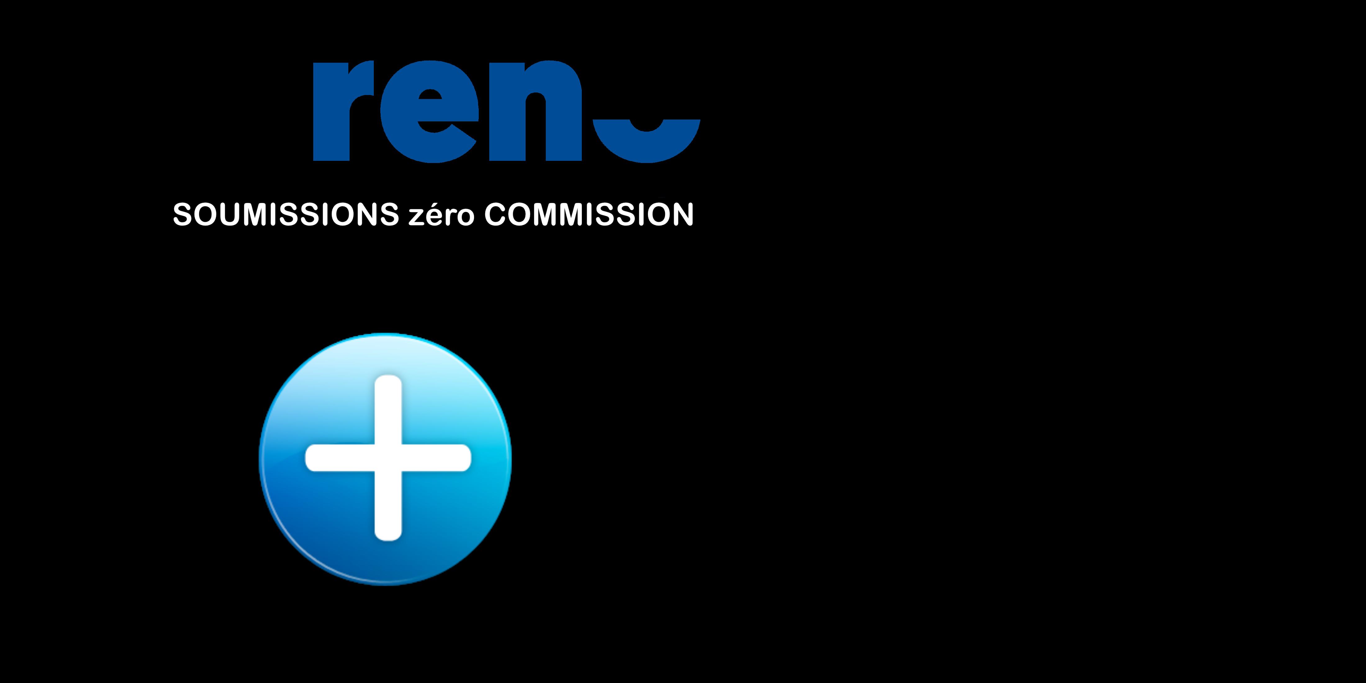 JACK STAFF - Exclusif à la construction